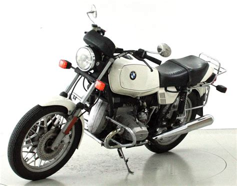 Motorrad Bmw R 45 by Bmw R 45 Occasion Motorr 228 Der Moto Center Winterthur