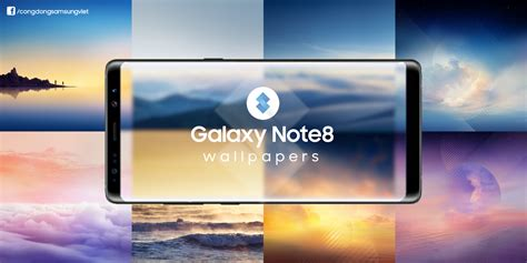 wallpaper galaxy note 8 download samsung galaxy note 8 stock wallpapers all 13