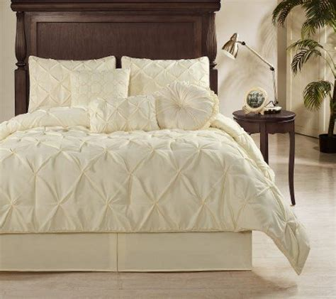 cream comforters 17 best images about decorating on pinterest cream