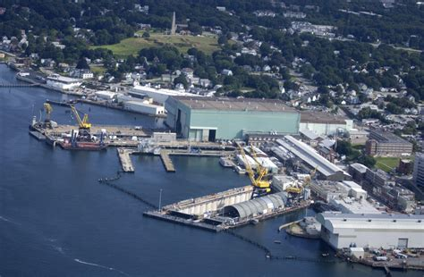 electric boat job training electric boat partners with rhode island schools news