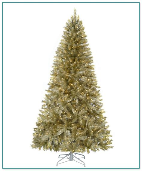 artificial christmas tree covers nonsensical 7ft