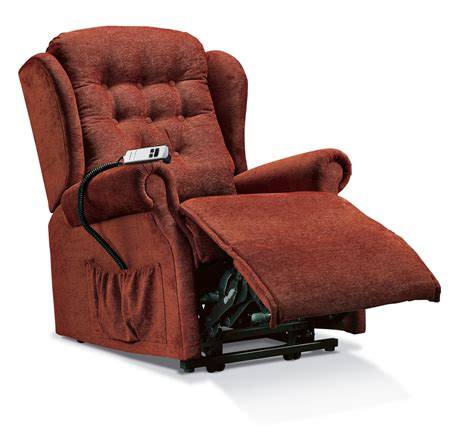 lift and rise recliners sherborne lynton caprice bangor ltd