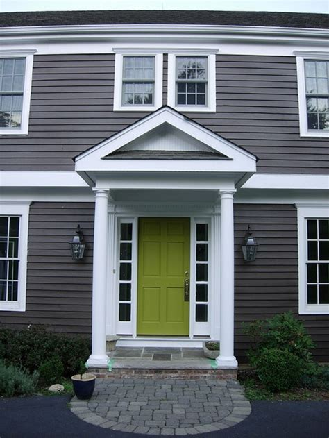 exterior house colors cool stonehouse exteriors awesome cool exterior house paint green