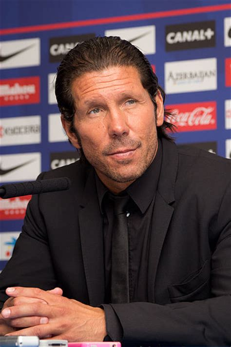 diegosimeone hair style picture from back side diego simeone new slicked back undercut in 2 step haircut