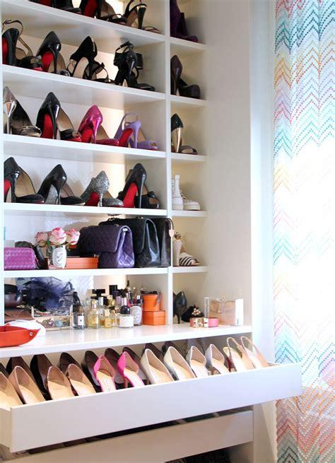 25 best shoe drawer ideas on shoes organizer