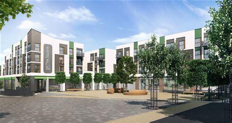 2 bedroom apartments bristol 2 bedroom apartment for sale in the square cheswick village stoke gifford bristol