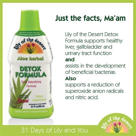 Of The Desert Aloe Detox by 42 Best Health And Fitness Images On Healthy