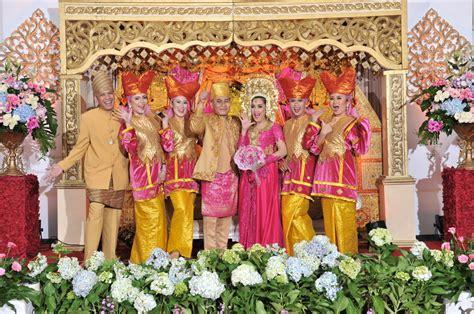 Wedding Organizer Jakarta Pusat by Chichi Wedding Planner Event Organizer Wedding
