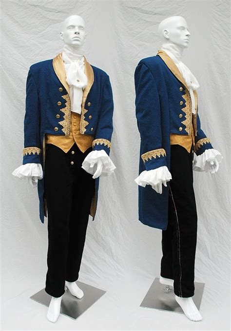 beast costume 515 best images about costume ideas on costumes