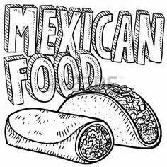 doodle food ltd the world s catalog of ideas