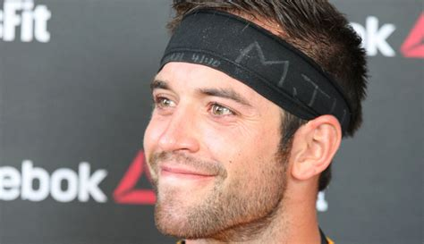 rich froning tattoo rich froning 2010 vs rich froning 2012