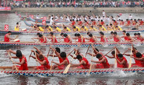 dragon boat festival holiday guilinholiday guilinholiday travel with the expert