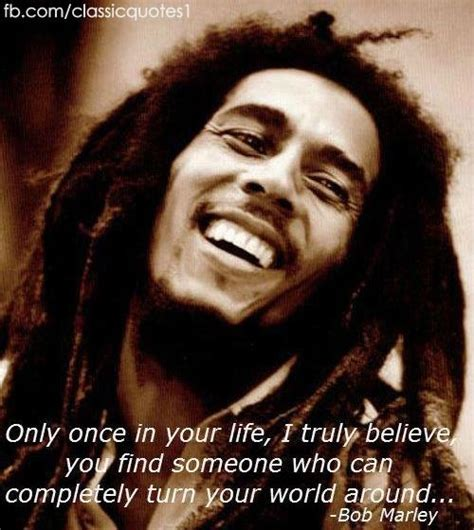 bob marley brief biography 46 best images about inspirational on pinterest life is