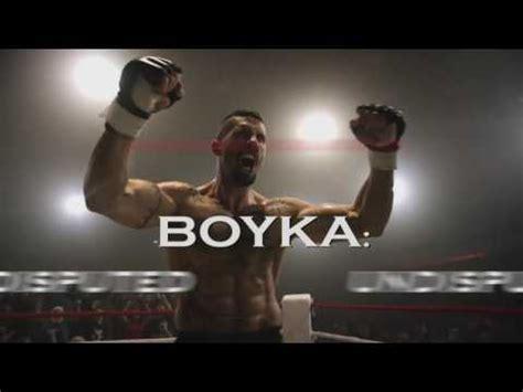 film online boyka 3 subtitrat in romana boyka 1 film complet subtitrat romana