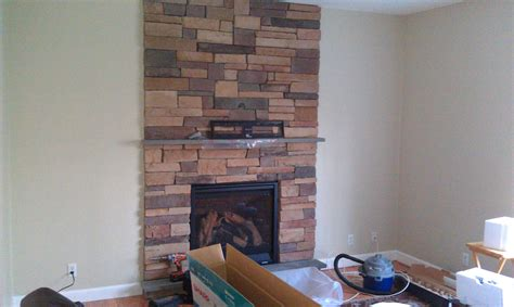 Fireplace Milford Ct by New Milford Ct Mount Tv Above Fireplace Richey