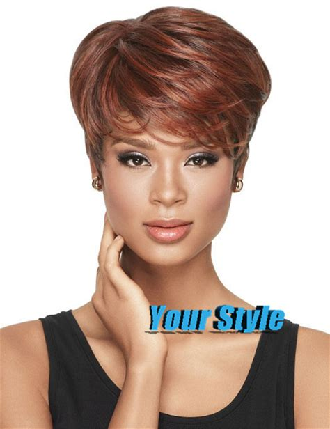 african american women wigs styles for fall short natural wig wigs by unique