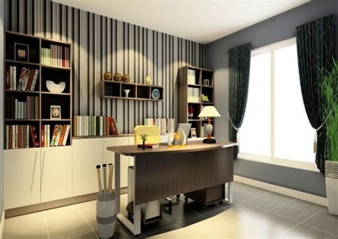 best wallpaper ideas home study room best study room