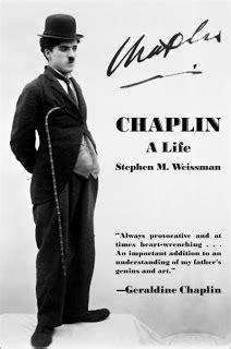 charlie chaplin biography en ingles chaplin y el cine nueva biografia sobre chaplin