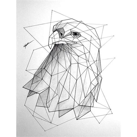 geometric line art tutorial 164 best geometric images on pinterest geometric tattoos