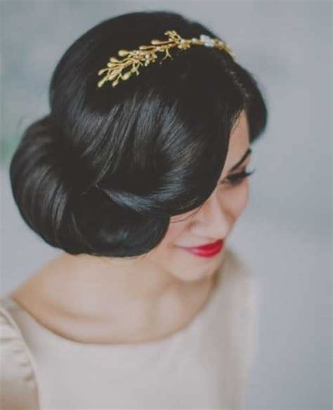 50s updo hairstyles 50s hairstyles for short hair short hairstyles 2016