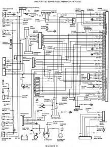 2003 pontiac bonneville after market radio wiring diagram 2003 chevy venture radio wiring