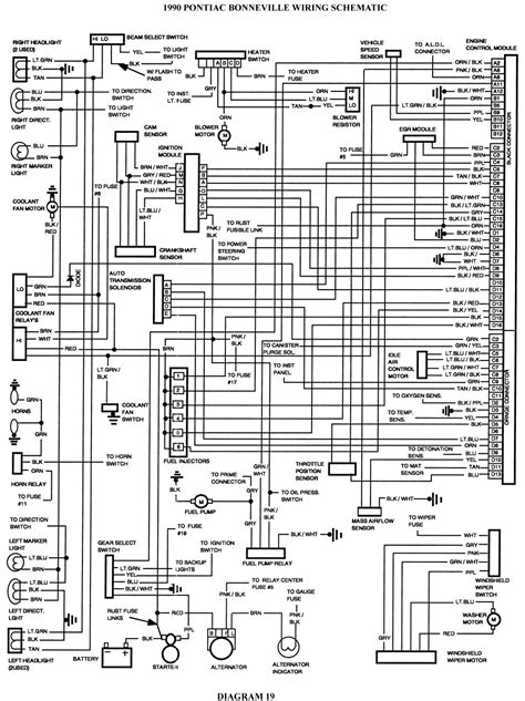 pontiac vibe vacuum diagram auto electrical wiring diagram