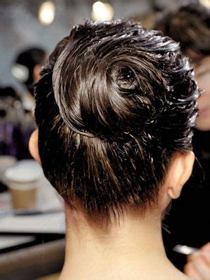 black hairstyles good for getting wet wet hair beachy waves and and still on pinterest