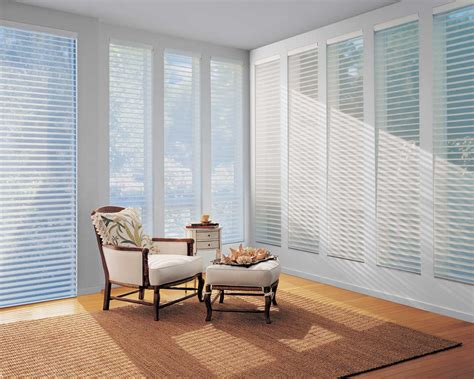 Ideas For Window Treatments Sunroom Window Treatments White Room Decors And Design