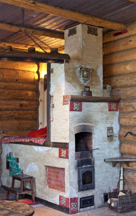 Russian Fireplace Plans by 17 Best Images About Russian Stove On Moscow Ovens And Children