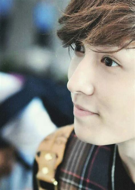 biography of lay of exo 683 best exo miracles images on pinterest wallpapers
