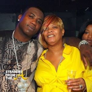 Waka Flocka Criminal Record Gucci Mane Files Lawsuit Claims Waka Flocka Deb Antney His Career