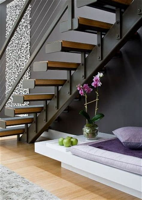 Outer Staircase Design 1000 Ideas About Open Staircase On Basement Staircase Stairs And Foyer Staircase