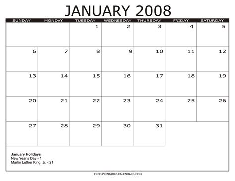 customizable calendar templates customizable calendar template free 28 images free
