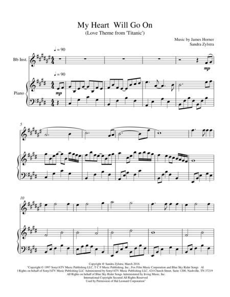 rose theme on piano 10 images about sheet music on pinterest carol of the