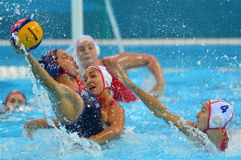 water polo wardrobe malfunction why the new york times