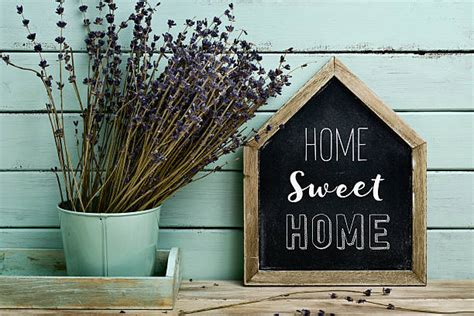 home sweet home stock  pictures royalty
