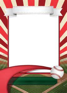 baseball card template mockup andrea s illustrations
