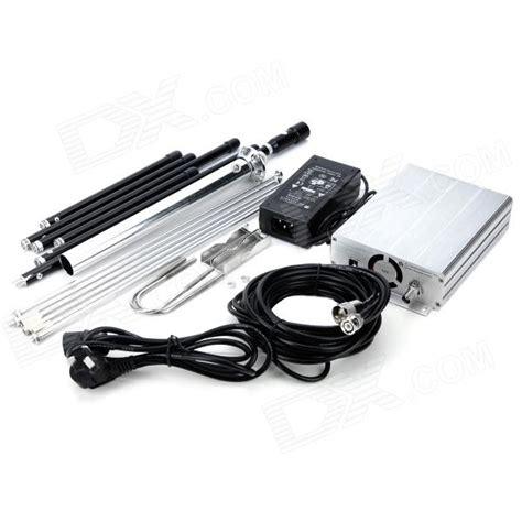 pdf transmisor fm transmitter transmisor de audio fm cze 15a 2w 15w stereo w antena para el coche plata gastos de