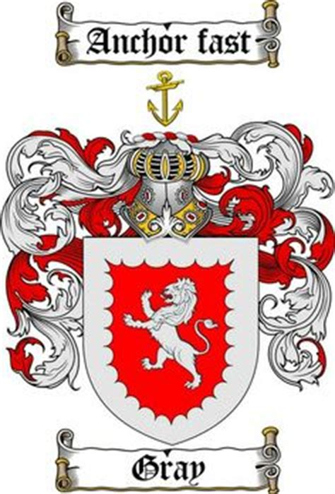 lewis family coat of arms from wales2 | family trees