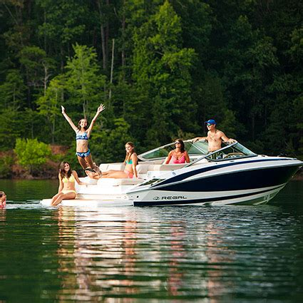 jet boats for sale oregon used jet boats river city boat sales marine services