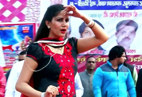 sapna choudhary famous song sapna new song sapna choudhary dance video songs安卓下載 安卓版