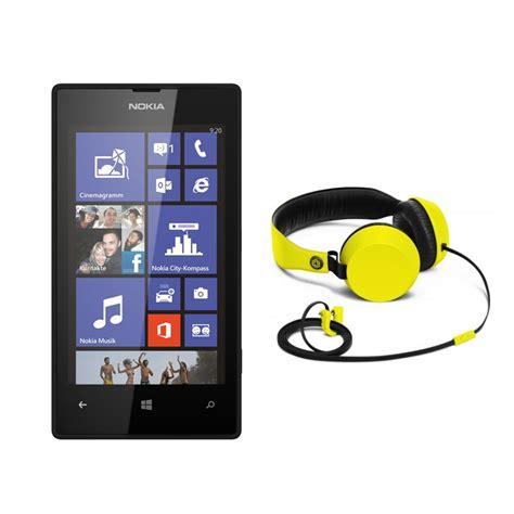 Headset Nokia Lumia nokia lumia 520 schwarz inklusive wh 530 headset bei notebooksbilliger de