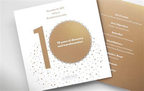21 Anniversary Invitation Cards Psd Vector Eps Jpg Download Freecreatives 10 Year Anniversary Invitation Templates