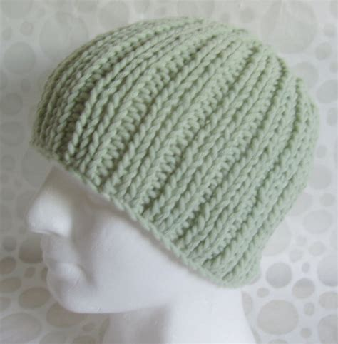 simple pattern for knitted beanie knitting pattern mans beanie pattern for rustico simple extra