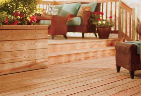 best pro deck design home depot gallery interior design