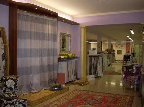 confezionamento tende confezionamento tende chiari brescia casa