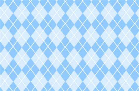 pattern blue sky baby blue and white diamonds background pattern seamless