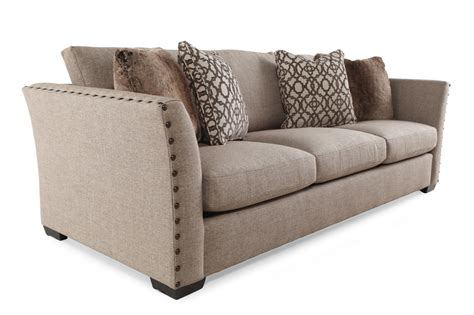 bernhardt crawford sofa mathis brothers furniture bernhardt brinton sofa mathis brothers furniture