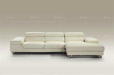 natuzzi white leather sofa white italian natuzzi leather sofa outlet buy natuzzi