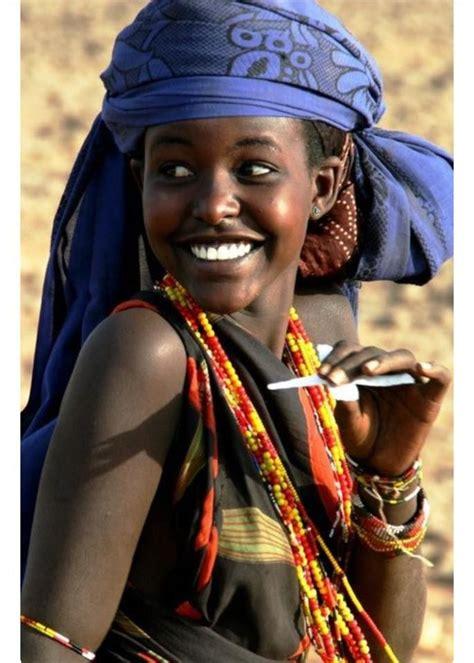 1251 besten tribes bilder auf ethno 2006 besten beautiful tribal bilder auf